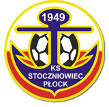 Stoczniowiec Płock