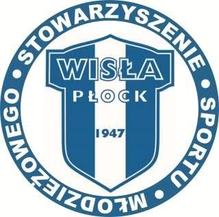 SSM Wisła Płock U-16