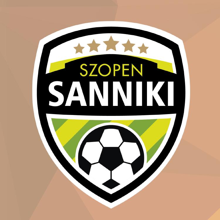 Szopen Sanniki U-16